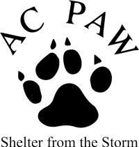 AVC-paws-logo