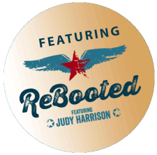 rebooted-featured